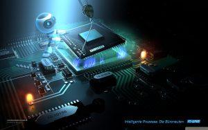 pc-ware-b-ronauten-pc-ware-3d-robot-robots-future-space-www.wallbest.com