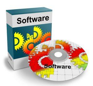 software-417880-640