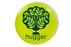 treehugger_plate_590