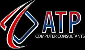 ATP Computers Logo